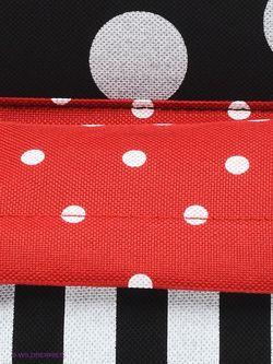 Рюкзаки Antan                                                                                                              красный цвет