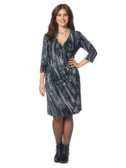 Платья Apart                                                                                                              серый цвет