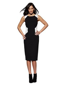 Платья Apart                                                                                                              чёрный цвет