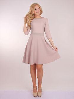 Платья ELNY                                                                                                              розовый цвет