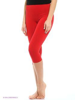 Капри Intimidea                                                                                                              красный цвет