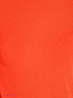 Джемперы United Colors Of Benetton                                                                                                              розовый цвет