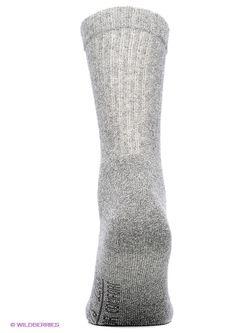 Носки Levi's®                                                                                                              серый цвет