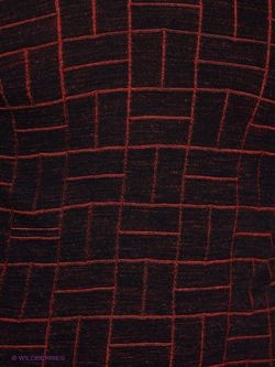 Джемперы Valenti                                                                                                              красный цвет