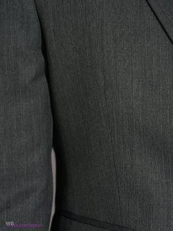Костюмы btc                                                                                                              серый цвет