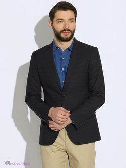 Пиджаки btc                                                                                                              синий цвет