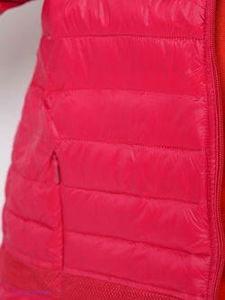 Куртки Fiorella Rubino                                                                                                              оранжевый цвет