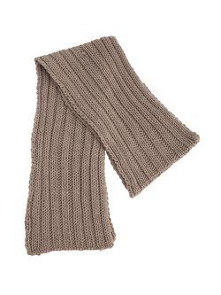 Перчатки Oltre                                                                                                              бежевый цвет
