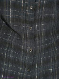 Блузки Only                                                                                                              серый цвет