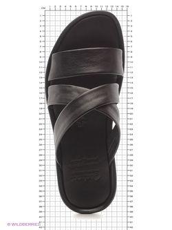 Пантолеты Conhpol                                                                                                              черный цвет