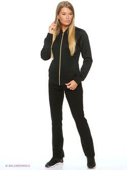 Олимпийки Puma                                                                                                              чёрный цвет
