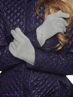 Перчатки Parfois                                                                                                              серый цвет