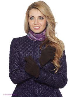 Перчатки Parfois                                                                                                              коричневый цвет