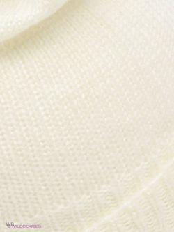Шапки Parfois                                                                                                              белый цвет