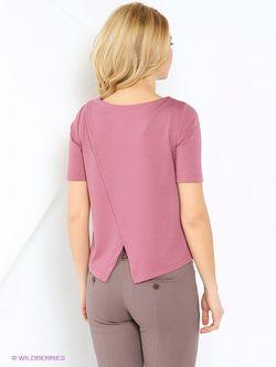 Блузки Alina Assi                                                                                                              розовый цвет