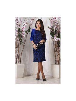 Платья LIORA                                                                                                              чёрный цвет