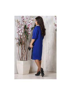 Платья LIORA                                                                                                              черный цвет