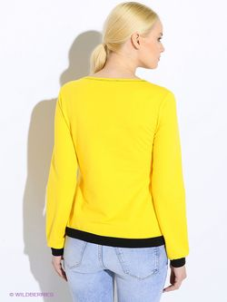Свитшоты Colambetta                                                                                                              желтый цвет