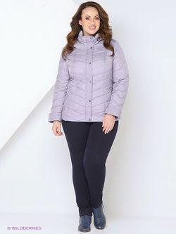 Куртки Vlasta                                                                                                              фиолетовый цвет