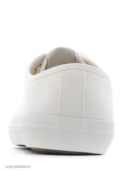Туфли Mango Man                                                                                                              белый цвет