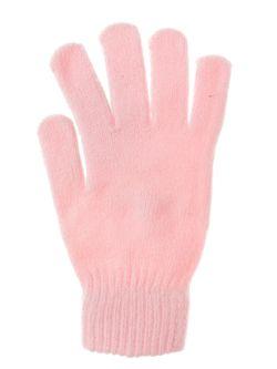 Перчатки Migura                                                                                                              розовый цвет