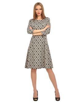 Платья Nevis                                                                                                              серый цвет