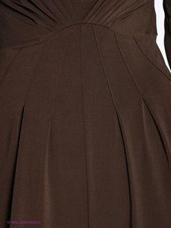 Комбинезоны Alina Assi                                                                                                              коричневый цвет