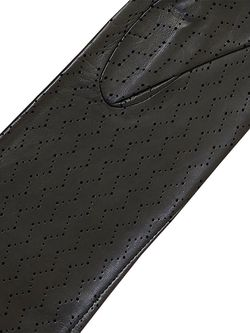 Перчатки Esmee                                                                                                              чёрный цвет