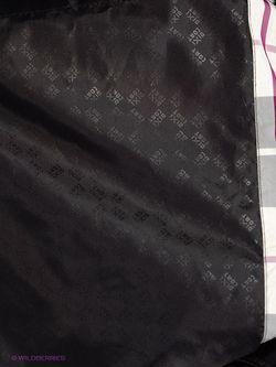 Плащи DIXI CoAT                                                                                                              чёрный цвет