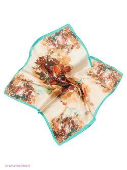 Платки Lisette                                                                                                              бежевый цвет