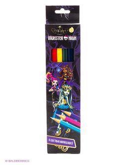 Карандаши Centrum                                                                                                              фиолетовый цвет