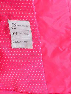 Куртки Sela                                                                                                              Фуксия цвет