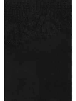 Перчатки Migura                                                                                                              черный цвет