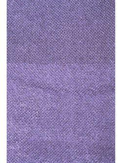 Палантины Migura                                                                                                              синий цвет