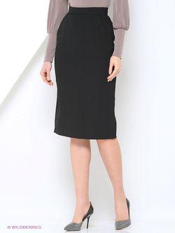 Юбки Alina Assi                                                                                                              черный цвет
