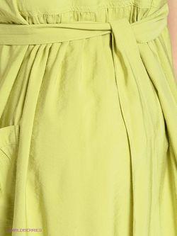 Платья Gebbe                                                                                                              зелёный цвет