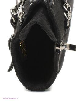 Сникеры ARAZ                                                                                                              черный цвет