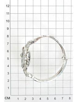 Часы Migura                                                                                                              белый цвет