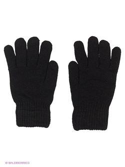 Перчатки MAXVAL                                                                                                              черный цвет