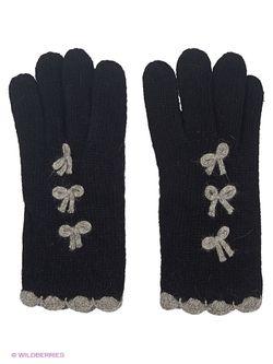Перчатки MAXVAL                                                                                                              чёрный цвет