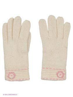Перчатки MAXVAL                                                                                                              бежевый цвет