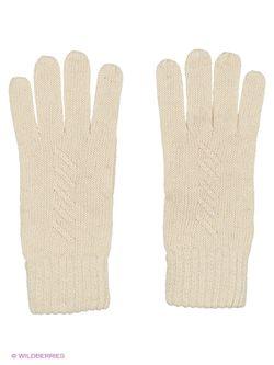 Перчатки MAXVAL                                                                                                              белый цвет