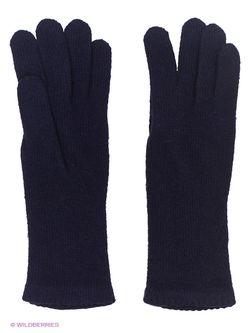 Перчатки MAXVAL                                                                                                              синий цвет