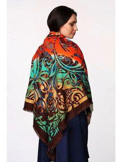 Платки Sophie Ramage                                                                                                              бежевый цвет