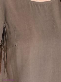 Блузки Broadway                                                                                                              коричневый цвет