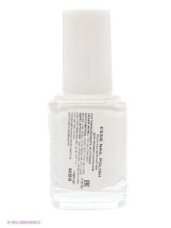 Лаки Для Ногтей Essie Professional                                                                                                              белый цвет