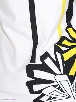 Блузки Magnolica                                                                                                              желтый цвет