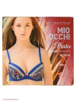 Комплекты Белья Mioocchi                                                                                                              фиолетовый цвет
