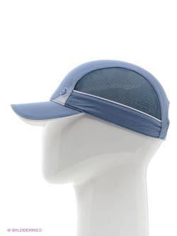 Бейсболки MAXVAL                                                                                                              синий цвет