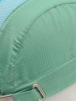 Бейсболки MAXVAL                                                                                                              зелёный цвет